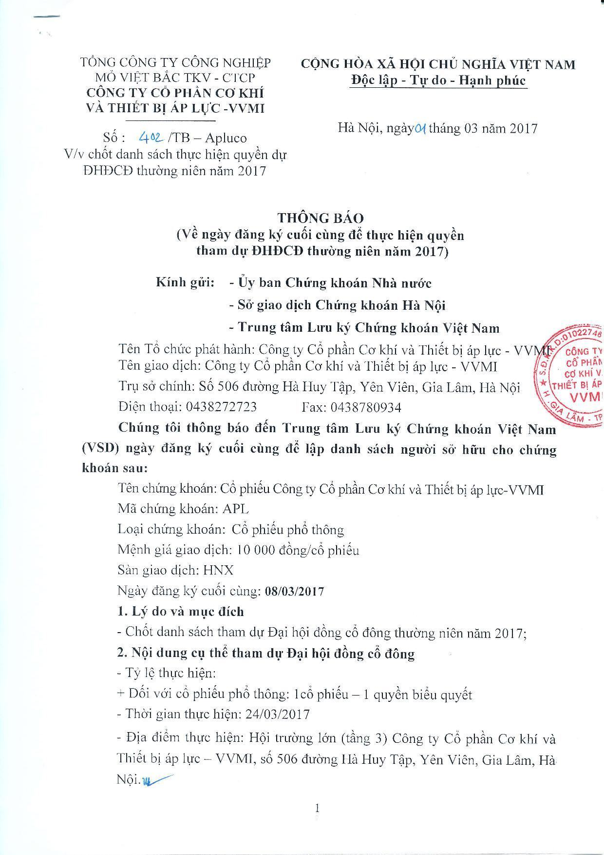 IMG_0001-page-001